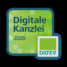 Digitale Kanzlei Fahn München